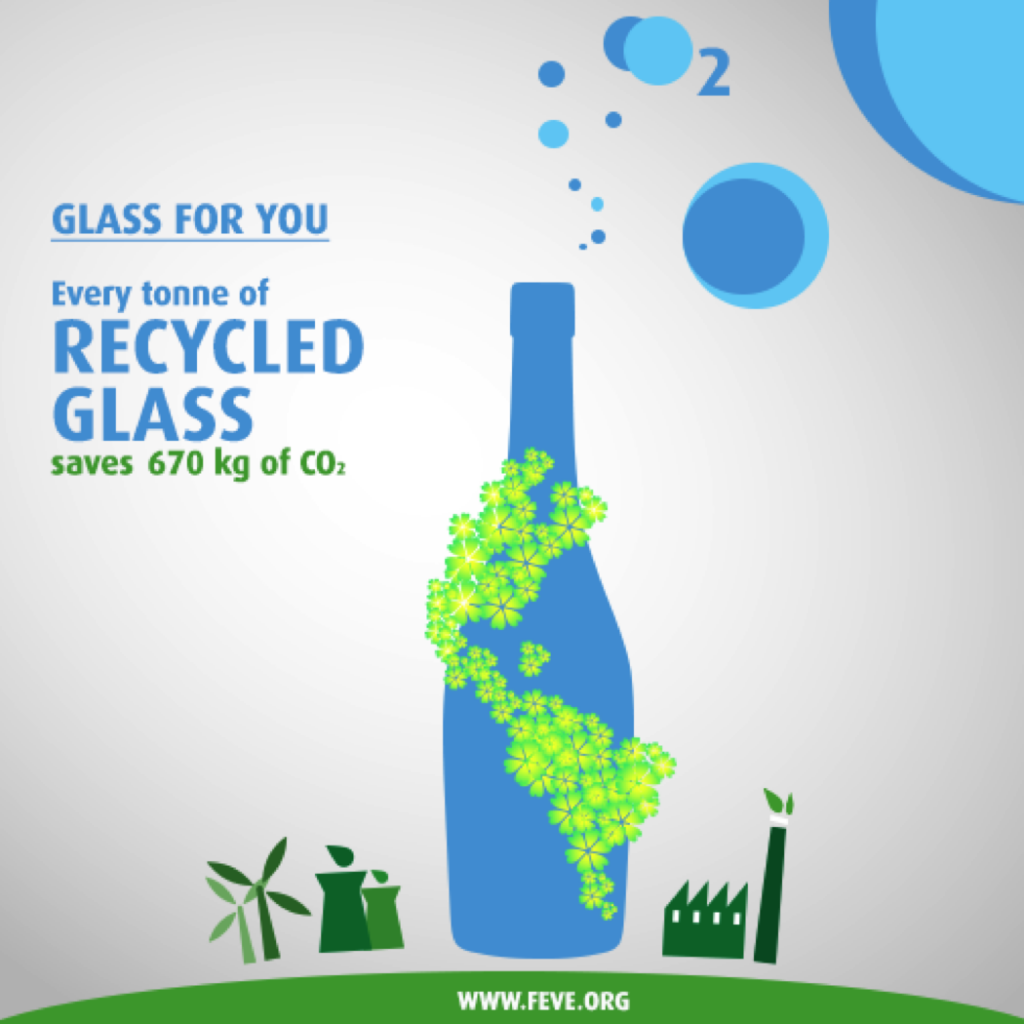 recycle, şişe